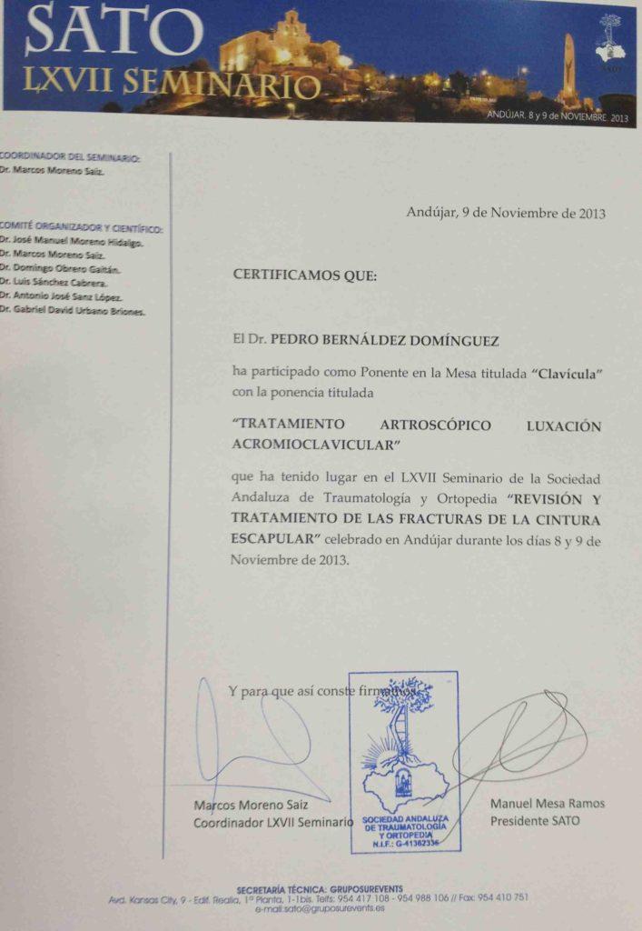 PONENCIA ESTABILIZACION C-A 67º SEM HOMBRO ANDUJAR