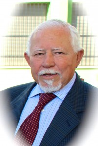 FOTO DR JUAN NAVARRO GONZALEZ